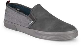 Ben Sherman Bristol Slip-On Sneakers