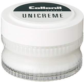 Collonil [コロニル] 汚れ落とし ユニクリーム 50ml CN044058 Colorless 50ml