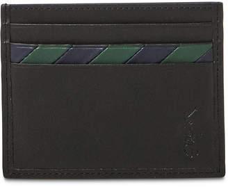 Polo Ralph Lauren Men's Card Case