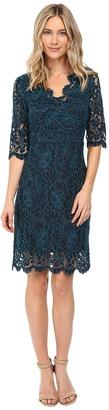 Christin Michaels Austin Dress $149 thestylecure.com