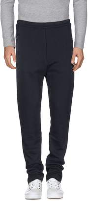 Acne Studios Casual pants - Item 13126567