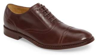 Michael Bastian Caan Cap Toe Oxford