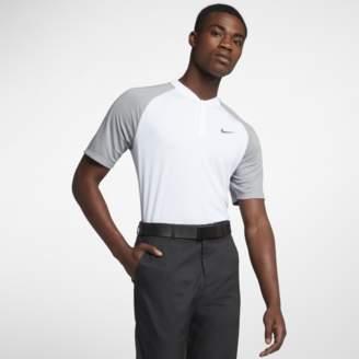 Nike Dri-FIT Momentum