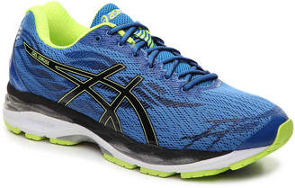 Asics GEL-Ziruss Running Shoe - Men's