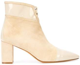Maryam Nassir Zadeh Mona boots