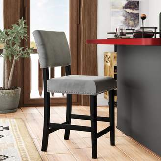 Fine Bar Counter Height Shopstyle Cjindustries Chair Design For Home Cjindustriesco