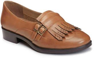 Aerosoles Ravishing Loafer - Women's
