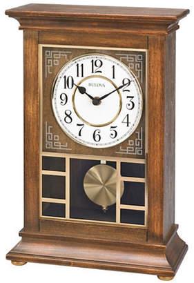 Bulova Stratford Mantel Clock