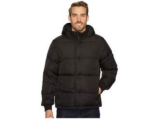 The North Face Bedford Down Bomber Men's Coat