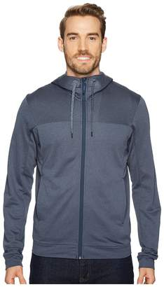 Arc'teryx Slocan Hoodie Men's Sweatshirt