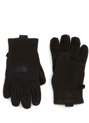 The North Face Denali Thermal Etip(TM) Gloves
