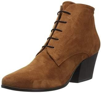 Coclico Women's 3351-Zibbler Ankle Boot
