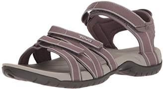 Teva Women's W Tirra Sport Sandal