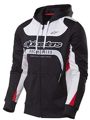 Alpinestars Young Men's Session Fleece Sweater