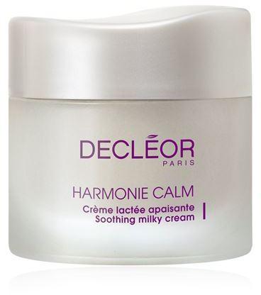 Decléor Harmonie Calm- Soothing Milky Cream
