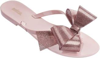 ac8086d34cf Melissa Shoes For Women - ShopStyle Canada
