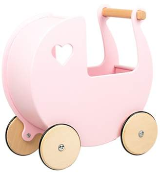 Hippy Chick Hippychick Moover Doll's Pram Push Along Walker
