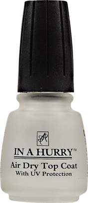 Aci In a Hurry Air Dry Top Coat