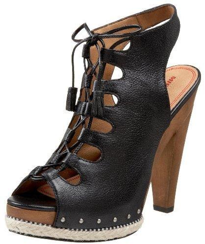 Miss Sixty Women's Raven Sandal