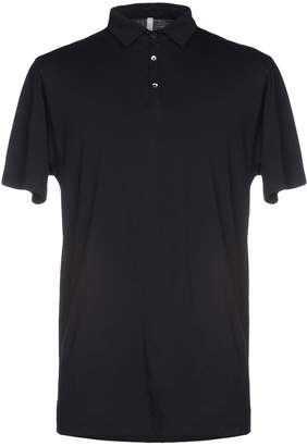 Bellwood Polo shirts