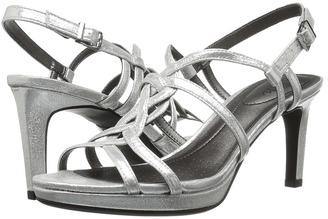 LifeStride - Introspect Women's Sandals $59.99 thestylecure.com