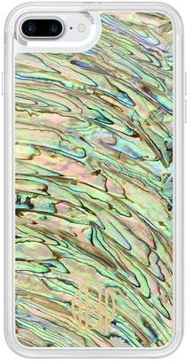 House Of Harlow Shell Case for iPhone 7/8 Plus