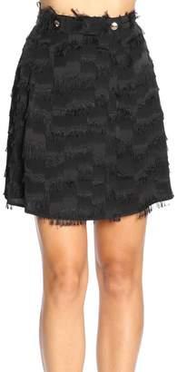 Versus Skirt Skirt Women