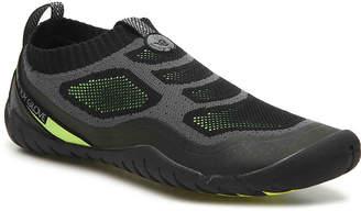 Body Glove Aeon Water Shoe - Men's