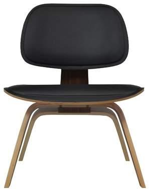 Design Tree Home Lounge Chair Design Tree Home