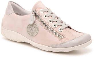 Remonte Liv 43 Sneaker - Women's