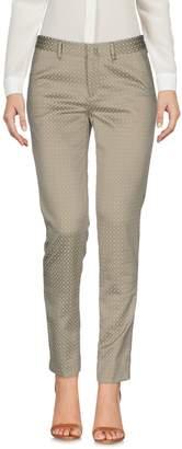 Pt01 Casual pants - Item 36959514FF
