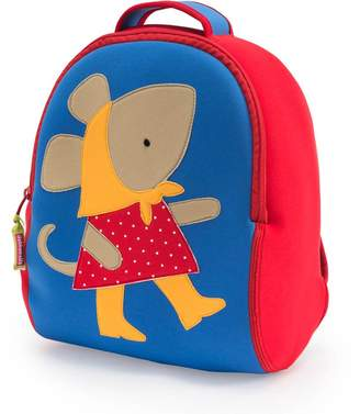 Dabbawalla Bags (Kitchen Bags Preschool Toddler Backpack