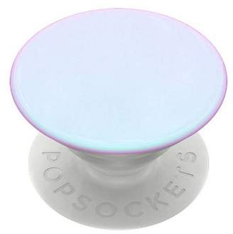 PopSockets Color Chrome PopGrip Cell Phone Grip & Stand