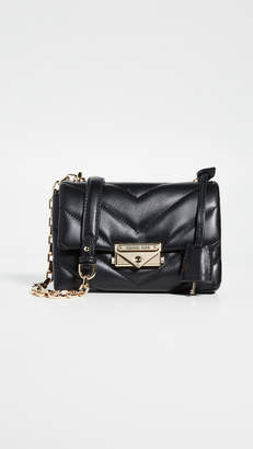 MICHAEL Michael Kors Cece Chain Crossbody Bag