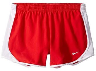 Nike Dry Tempo Running Short (Little Kids/Big Kids)