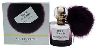 Annick Goutal Tenue de Soiree Eau de Parfum Spray for Women
