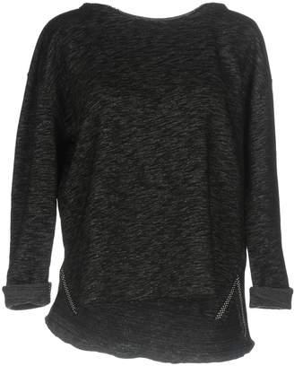 Pour Moi? POUR MOI Sweatshirts