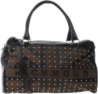 Richmond Handbags - Item 45310711BE