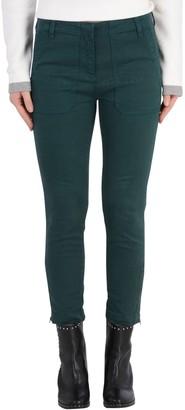 Tommy Jeans 3/4-length shorts - Item 13147114AJ