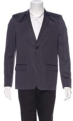 Marc Jacobs Woven Sport Coat