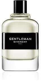 Givenchy Beauty Men's Gentleman Eau De Toilette 100ml