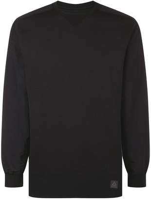Reebok Supply Sweatshirt