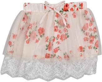 Gaialuna Skirts - Item 35346229TN