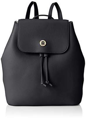 Tommy Hilfiger Women's Charming Tommy Backpack Backpack