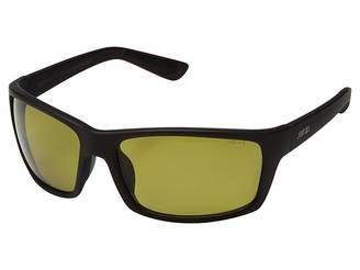 Zeal Optics Morrison