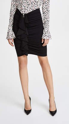 Veronica Beard Lura Skirt