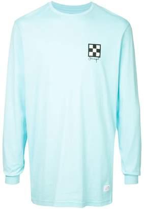 Stampd Good Turn sweatshirt