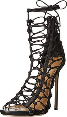 DSQUARED2 Heeled Sandal