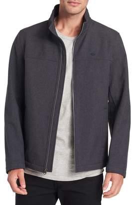 Dockers Soft Shell Jacket
