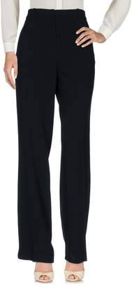 Vanessa Bruno Casual pants - Item 13089639